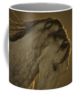 Americano 2 Coffee Mug