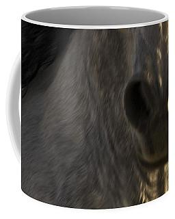 Americano 3 Coffee Mug