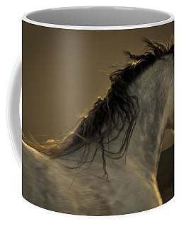 Americano 4 Coffee Mug