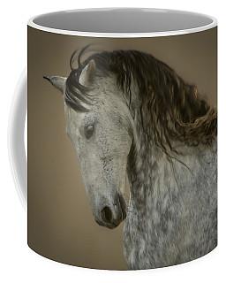 Americano 6 Coffee Mug