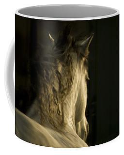 Americano 7 Coffee Mug