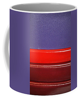 Analogous Coffee Mug