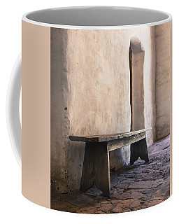 Ancient Textures Coffee Mug