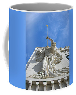 Angels  2920 Coffee Mug
