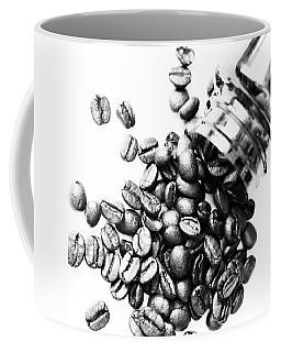 Another Man's Addiction Coffee Mug