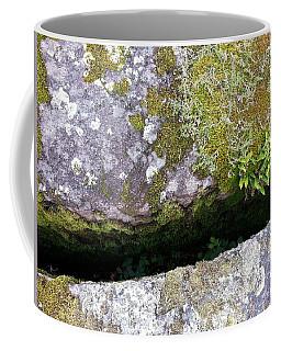 Another World Series 8 Coffee Mug