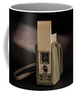 Anscoflex II Coffee Mug