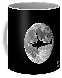 Sikorsky Helicopter Coffee Mugs | Fine Art America