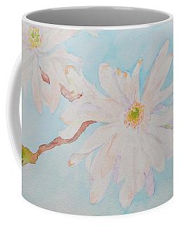 April 1st Coffee Mug