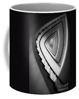Architect's Beauty Coffee Mug