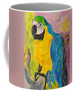 Aren't I Beautiful? Coffee Mug