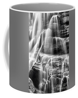 Arethusa Falls Coffee Mug