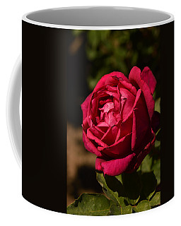 Arizona Rose II Coffee Mug