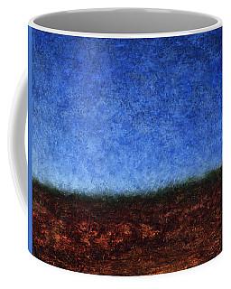 Arroyo Rojo Coffee Mug