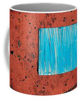 Art Works Coffee Mug