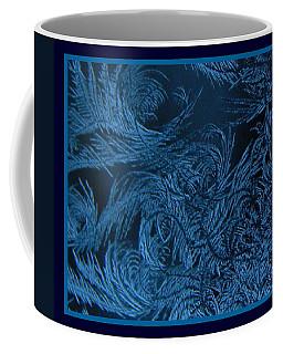 Artic Coffee Mug