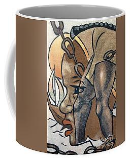 Artists Of Oasis  Coffee Mug