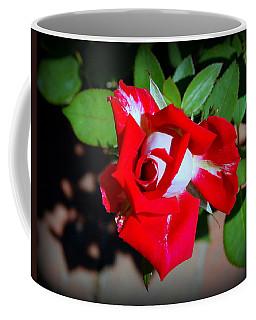 Assorted Flower 003 Coffee Mug