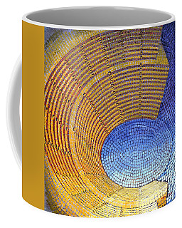 Auditorium Coffee Mug