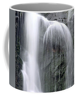 Australian Waterfall 3 Coffee Mug