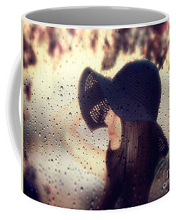 Autumn Dream Coffee Mug