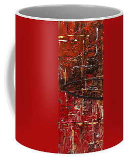 Autumn1  Coffee Mug