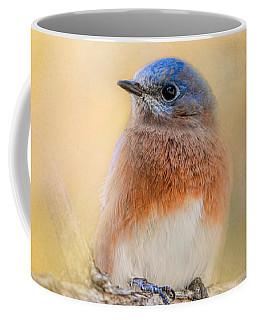Autumn's Treasure Coffee Mug