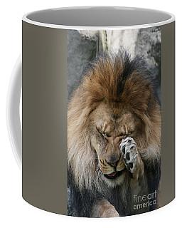 Awwwww..... #2 Coffee Mug