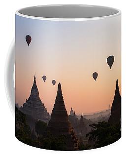 Outdoor Coffee Mugs