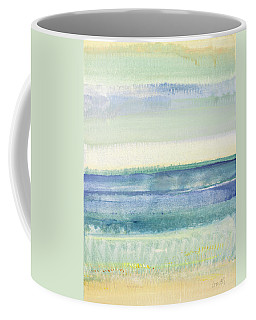 Barbados Coffee Mugs