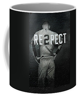 Baseball Players Coffee Mugs