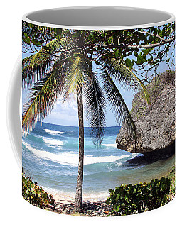 Bathsheba No11 Coffee Mug