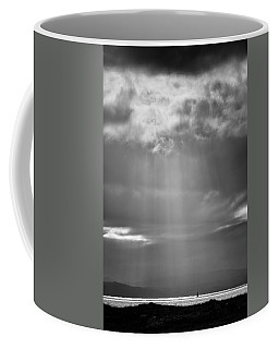 Bay Light Coffee Mug