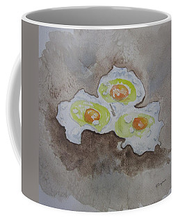 Breakfast Anyone Coffee Mug