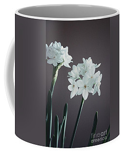 Beautiful Bloomer Coffee Mug