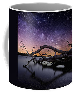 Beautiful Chaos Coffee Mug