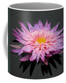 Beautiful Lily Coffee Mug