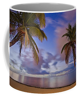 Beautiful Things Coffee Mug by Scott Meyer
