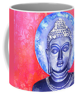 Beautiful You Coffee Mug