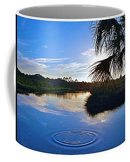 Beautifulness Coffee Mug