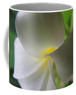 Coffee Mug featuring the photograph Beauty by Beth Vincent