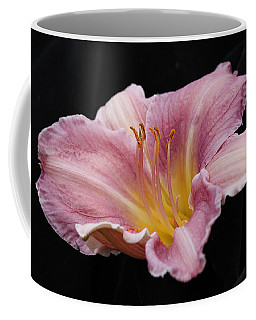 Beauty For Just A Day Coffee Mug