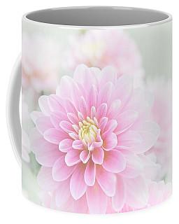 Beauty Iv Coffee Mug