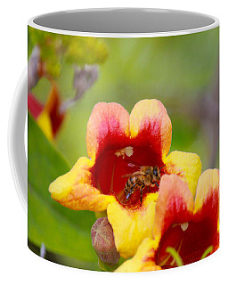 Beeautiful Coffee Mug