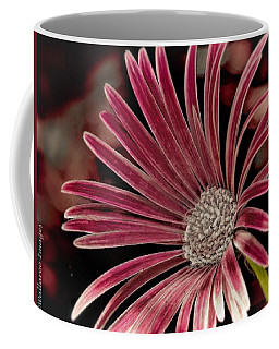 Coffee Mug featuring the photograph Belle Of The Ball by Wallaroo Images