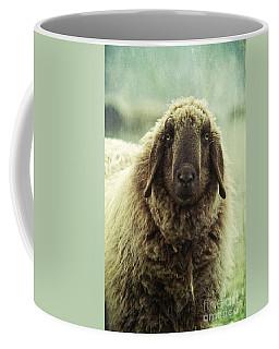 Besch Da Pader Coffee Mug
