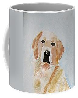 Best Friend 2 Coffee Mug