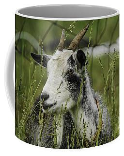 Betsy Coffee Mug by Mary Carol Story