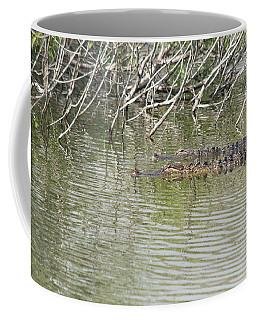 Bffs IIi Coffee Mug