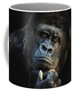 Big Dreamer Coffee Mug